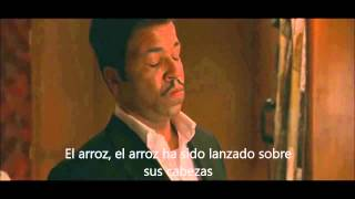 All I Could Do Was Cry - Beyoncé (Etta James) sub. Español