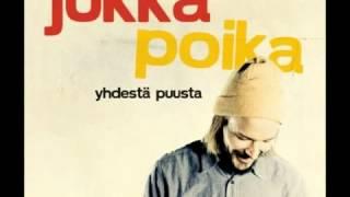Jukka Poika - Viestii