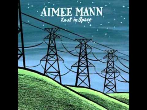 Aimee Mann - It's Not