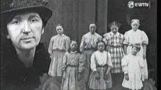 The Life Of Margaret Sanger