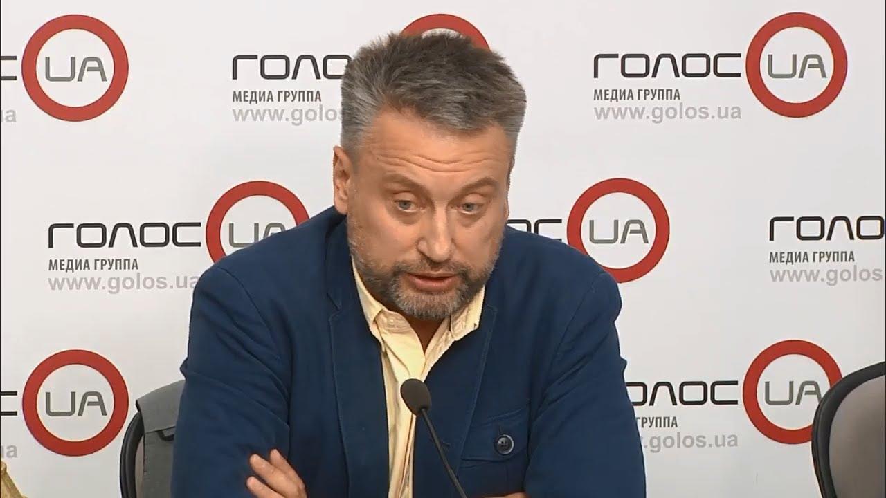 Отопительный сезон в Украине: почему к теплу подключили меньше половины домов? (пресс-конференция)