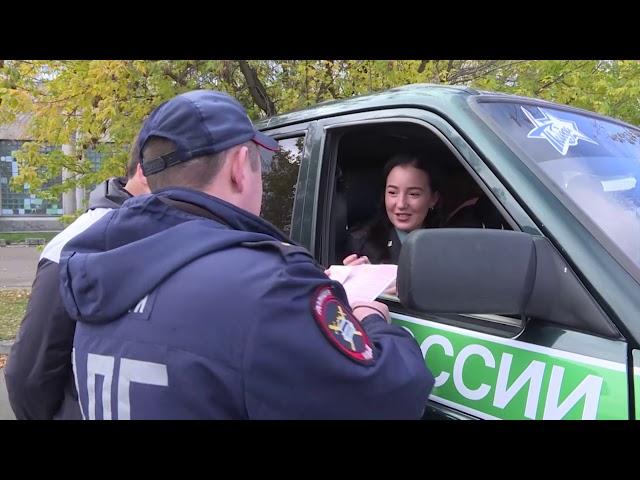 300 000 рублей выложили ангарчане за два дня