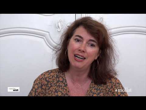 Emmanuelle Pirotte - D'innombrables soleils