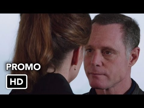 Chicago P.D. 1.05 (Preview)