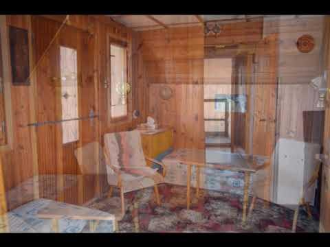 Video Prodej chaty / chalupy 70 m², Domašov nad Bystřicí