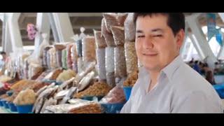 Qilichbek Madaliyev - O