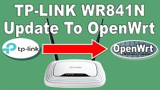 openwrt tp-link - Free video search site - Findclip Net
