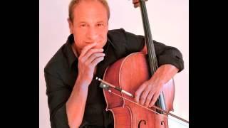 Bruch: Kol Nidre, op.47 - Andrew Cook, cello