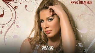 Ena Popov - Baj Baj Milo Moje - (Audio 2008)