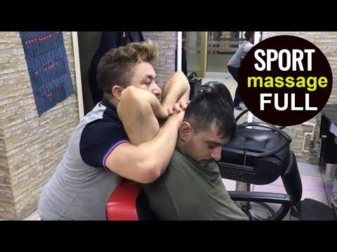 Viziona clipuri video de masaj de prostată porno cu muie