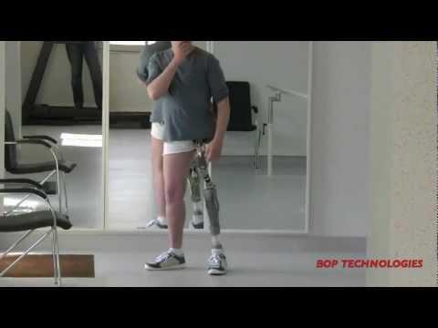 Obezbalyuyuschie Tablette von Rückenschmerzen