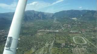 preview picture of video 'Air Majorca Cessna 172 Full HD (7/8)'