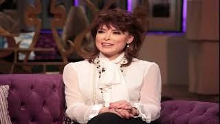 أنوشكا تزوجت حبيب العادلي وصارت أقوى سيدة في مصر وغلطت مع الخروف