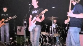 Flutterby - Voodoo 2003
