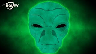 Did Aliens Start The Great War ? Fallout 4 Game Theory