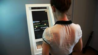 Was ist das Tageslimit fur Bitcoin ATM?