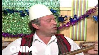Potpuri folklorike ''Dert mi dert''