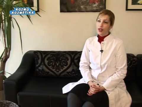 Akne in 35 Jahre die Behandlung