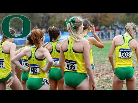 2017 NCAA D1 CROSS COUNTRY NATIONALS