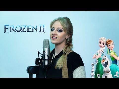 Frozen 2 - Mucho Más Allá