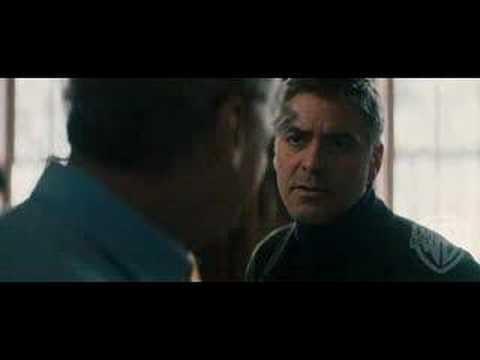 Michael Clayton Michael Clayton (Trailer)