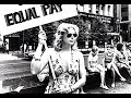 Great Women 39 S Rights Movement Footage  1970s