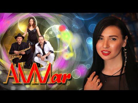 """Гурт """"AMMar"""", відео 3"""