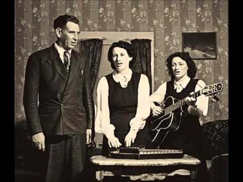 When I'm Gone (1931) (Song) by The Carter Family