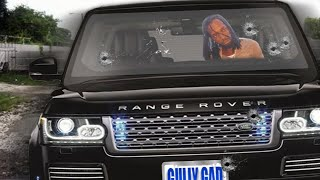 Mavado Shot at One Dead and One Detained Full Update Jamaica News June 3, 2018