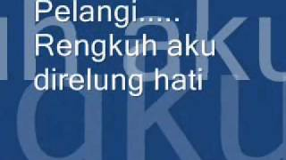 Pelangi Boomerang_0002.wmv (with Liryc)