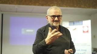 Анатолий Ахутин: Рене Декарт философия Курс Европейский человек под вопросом 4