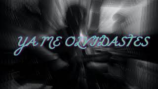 MC ASIK /YA  ME OLVIDASTE/ SAN ROQUE-ECUADOR  ( ACUSTICO)