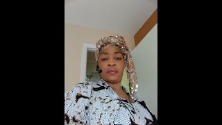 Soeur Rose Georges- Souflé Sou Mwen