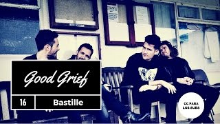 Bastille - Good Grief (Sub Español)