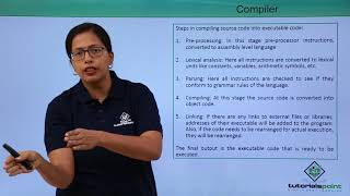 compiler design tutorialspoint pdf - Thủ thuật máy tính - Chia sẽ