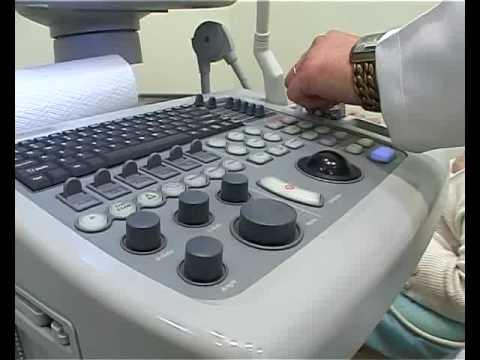Санаторное лечение при раке предстательной железы