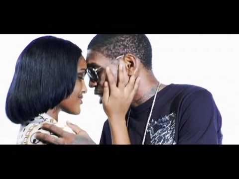vybz kartel yuh love official video popcaan dream official video