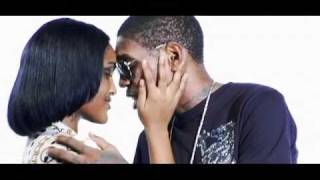 Vybz Kartel - Yuh Love OFFICIAL VIDEO