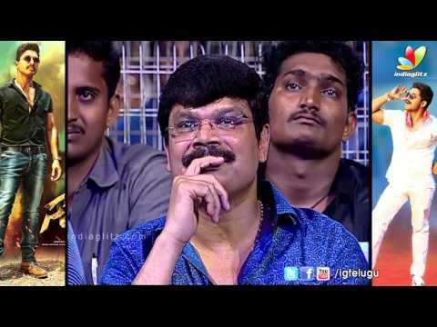 After-Sarrainodu-you-will-say-Evadra-ee-Boyapati-Allu-Aravind