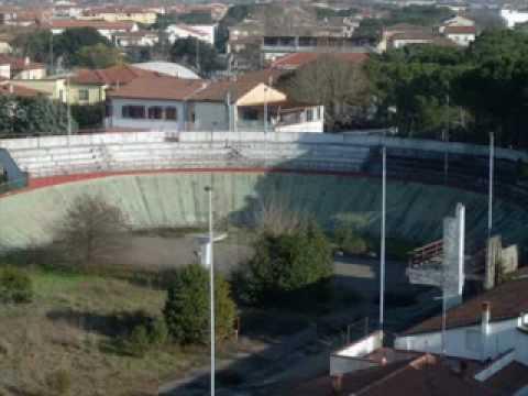 immagine di anteprima del video: L´Utimo giro di Pista