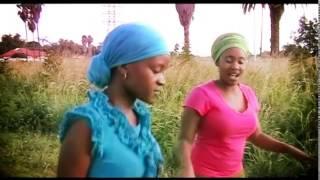 Rosyline Sathekge - Moya