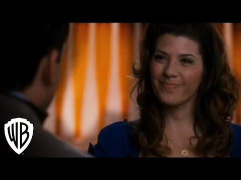 Crazy, Stupid, Love Trailer