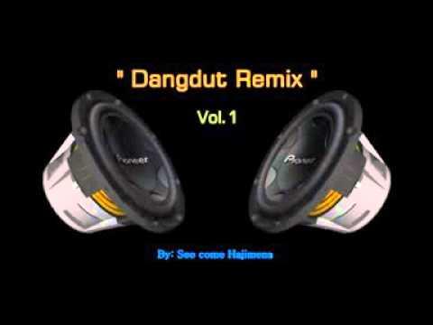 MUVIZA COM  Dangdut mix Nostalgia Vol1