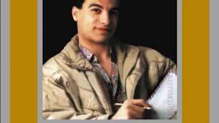 تحميل اغاني اغاني الزمن الجميل ياغزال ايهاب توفيق #رومانسي #حب #ايهاب_توفيق MP3