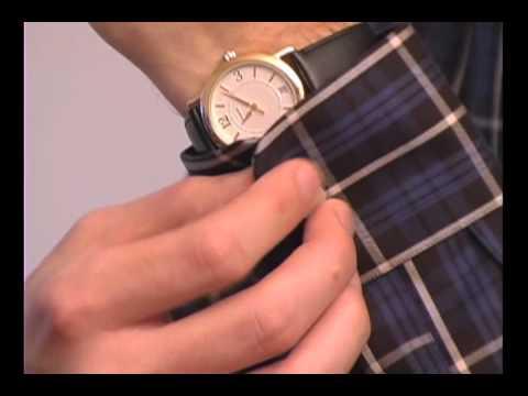 Button–EZ® Technology