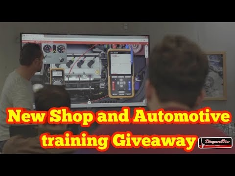 mp4 Automotive Online Shop, download Automotive Online Shop video klip Automotive Online Shop