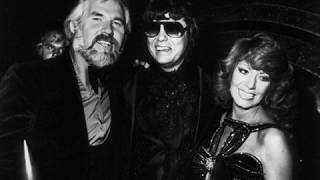 KENNY ROGERS & DOTTIE WEST - WHAT ARE WE DOING IN LOVE
