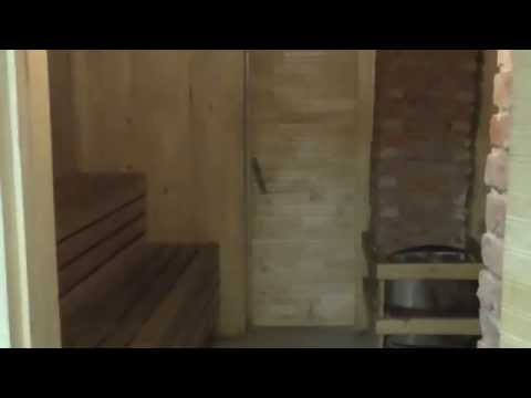 Сдам САУНУ в аренду на длительный срок, Приозерское шоссе, 11 км от КАД, т 89219381065, баня, душ, о