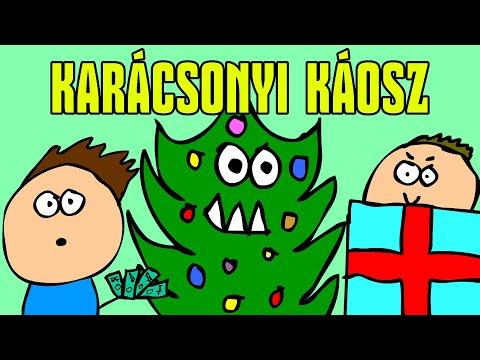 Gyógynövények megölik a parazitákat