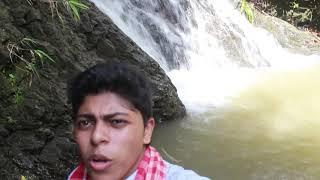 Muppochora Waterfall || Bilaichori || Rangamati || মুপ্পোছড়া ঝর্ণা || বিলাইছড়ি || রাঙ্গামাটি